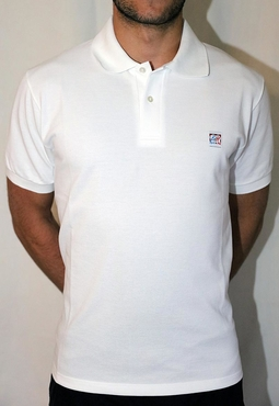 diesel-polo-pools-homme-blanc.jpg_product_product_product